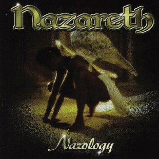 Nazology (2 CD's)