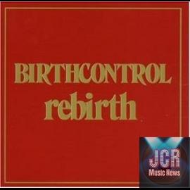 Re-birth