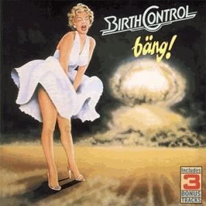 Bang (+ 3 bonus tracks)
