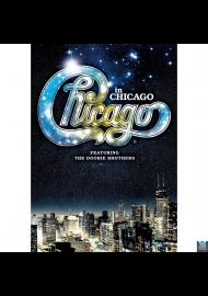 Chicago in Chicago (DVD IMPORT ZONE 1)