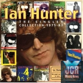 The Singles Collection 1975-83 (2CD)