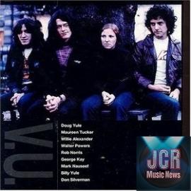 Final V.U. 1971-1973 (4CD)