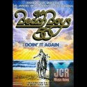 Doin' It Again (DVD IMPORT ZONE 1)