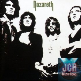 Nazareth (30th Anniversary Edition + 4 Bonus Tracks)