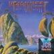Sea Of Light [Original recording remastered]
