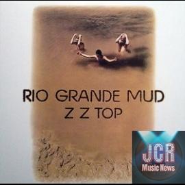 Rio Grande Mud ( Vinyl * HQ-180 Gram RTI Pressing)