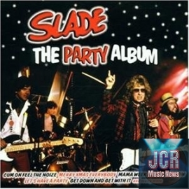 The Party Album