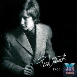 1964 (2CD)
