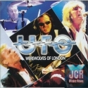Live In Wolverhampton 1998 (2 CD)