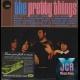 The Pretty Things (Vinyl * 180Gram * Mono)
