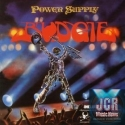 Power Supply [Bonus Tracks] [Remastered]