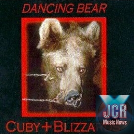 Full Movie Dancing Bear