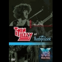 at rockpalast live 1981(DVD IMPORT ZONE 2)