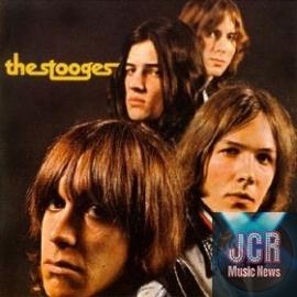 Stooges (Vinyl * 180Gram)