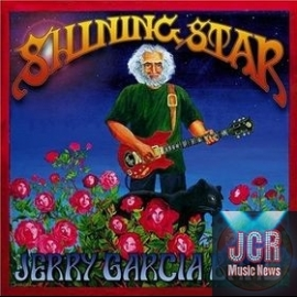 Shining Star (2CD)