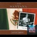 Soul Sacrifice - Mexican Legends (3 CD's)