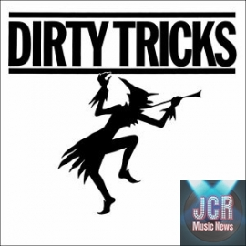 Dirty Tricks ( + 4 bonus tracks)