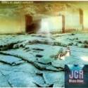 Turn Of The Tide [Original recording remastered]( + 2 bonus tracks)