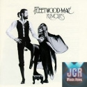 Rumours ( 3CD Expanded Edition) [Box set]