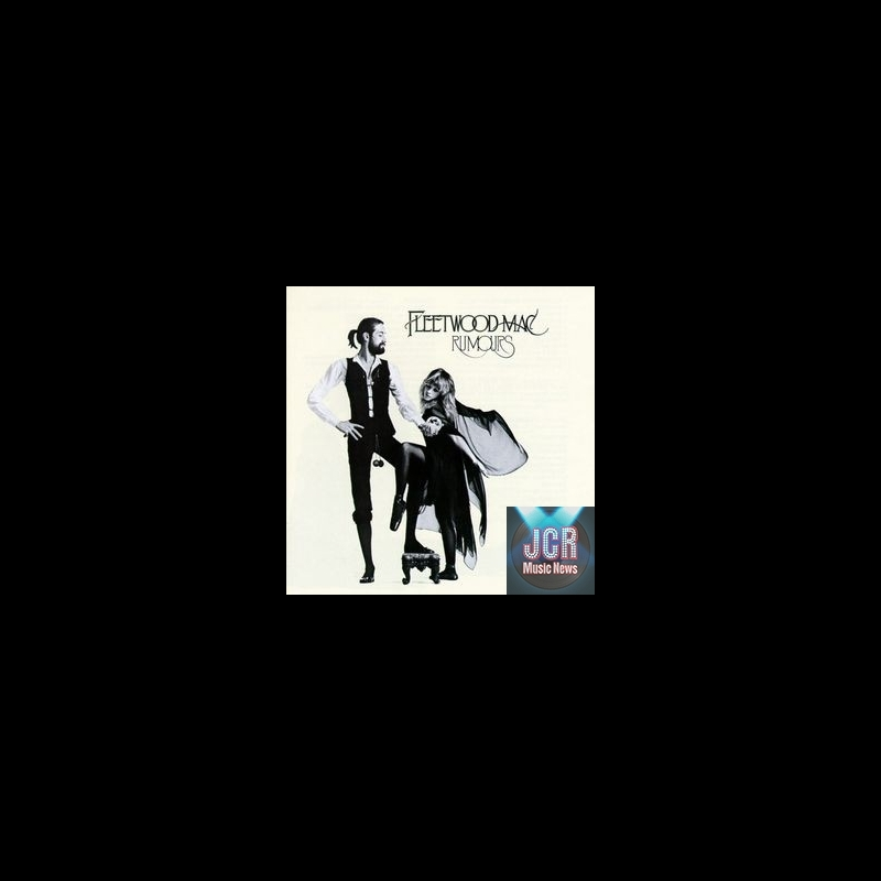 The Very Best Of Fleetwood Mac Remastered Fleetwood Mac: Fleetwood Mac Rumours Expanded Remastered : Krepdachte