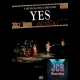 And You & I: A Musical Documentary (DVD IMPORT ZONE 2)