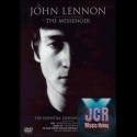 the messenger (DVD IMPORT ZONE 1)