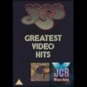 greatest video hits (DVD IMPORT ZONE 2)