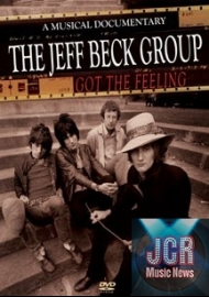 Live At The Legendary Beat Club 1972 (DVD IMPORT ZONE 2)