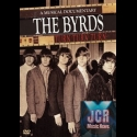Live 1965 / The Broadcast Archives (DVD IMPORT ZONE 2)