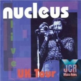 UK Tour '76 (2CD)