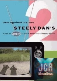two against nature (DVD IMPORT ZONE 2)