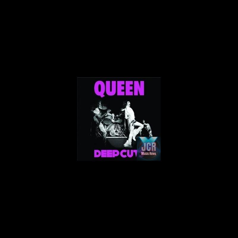 Queen - Good Company (Remastered 2011) - Ascolta su Deezer