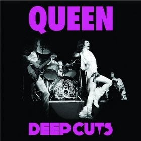 Deep Cuts Volume One 1973-1976