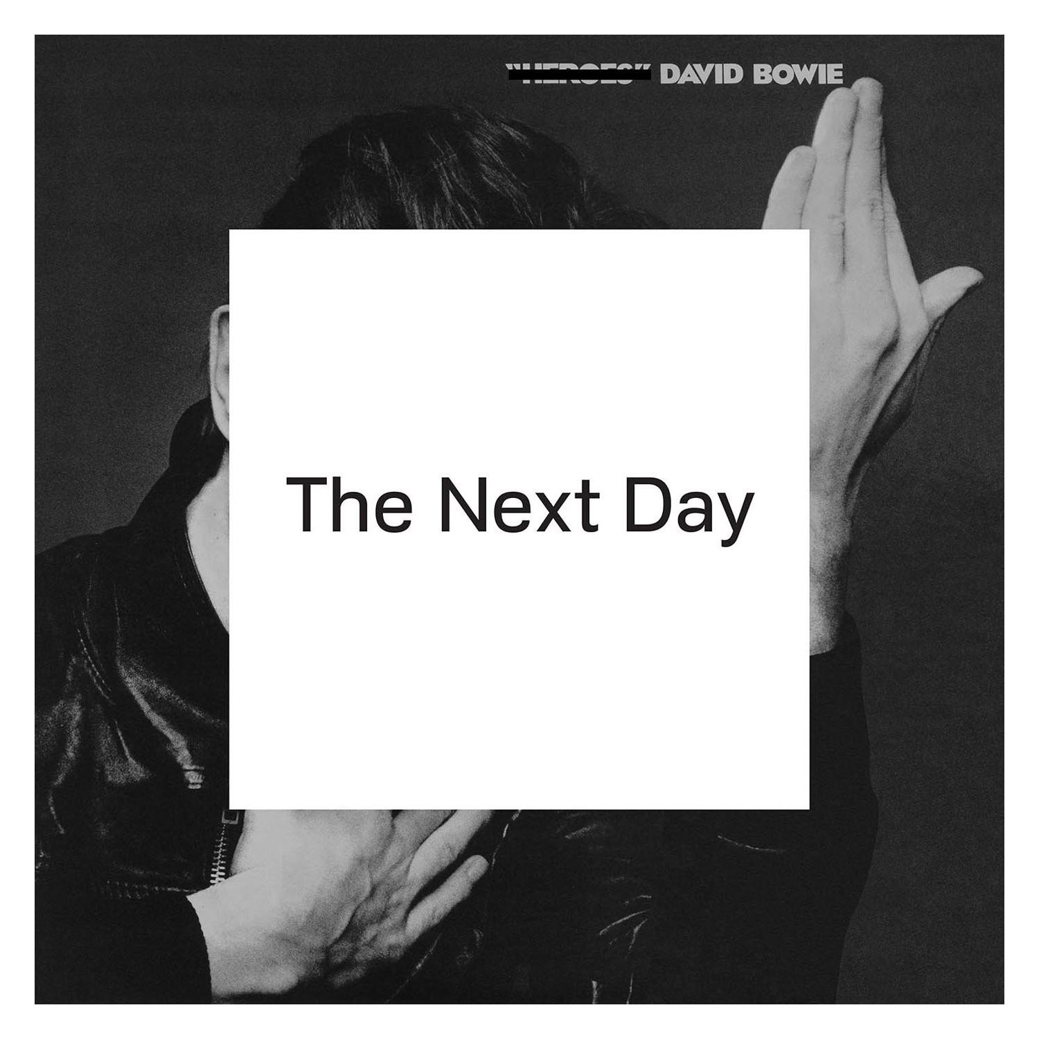 http://www.jcrmusicnews.com/20425/the-next-day-deluxe-edition-2cd.jpg