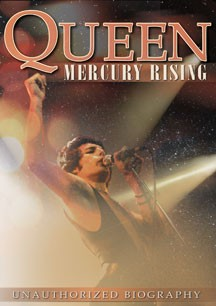 Mercury Rising (DVD IMPORT ZONE 2)