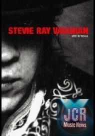 live in tokyo 1985 (DVD IMPORT ZONE 2)