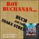 Roy Buchanan & the Snakestretchers