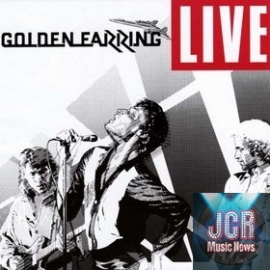 Live (2CD * remastered)