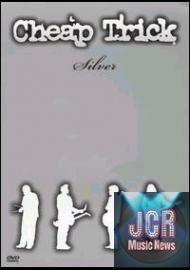 Silver (DVD IMPORT ZONE 2)