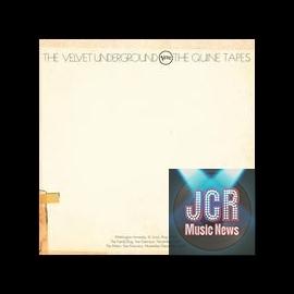 Bootleg Series, Vol. 1: The Quine Tapes (6 Vinyls)
