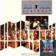 Glasnost (Remastered+Expanded 2CD Edit.