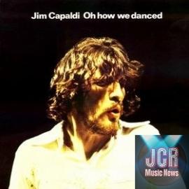 Oh How We Danced ( + 1 bonus track Remastered)