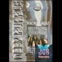 machine head (DVD IMPORT ZONE 2)