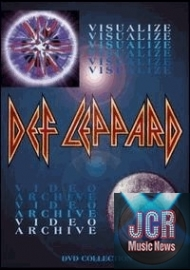 visualize-vidéo archives (DVD IMPORT ZONE 2)