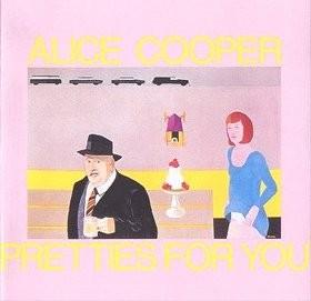 Pretties For You ( Vinyl * 180 Gram)