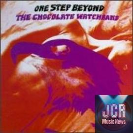 One Step Beyond ( Vinyl * 180 Gram)