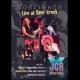 live at deer creek (DVD IMPORT ZONE 1)