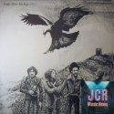 When the Eagle Flies [Limited Edition](Vinyl)