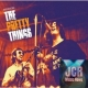 Introduicing The Pretty Things (2CD)