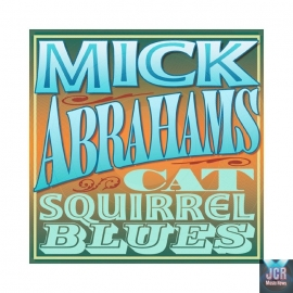Cat Squirrel Blues (2CD)